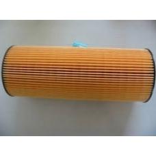 Фильтр маслянный H313 D118 MB ACTROS RVI