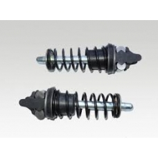 Рк тормозного механизма на ось разжимного цилиндра Rockwell IVECO ET/ES