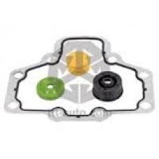 Рк дискового тормоза прокладка манжеты крышка WABCO 17.5-19.5