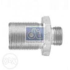 Клапан нагнетательный VOLVO FH/FM дв D12A топливный