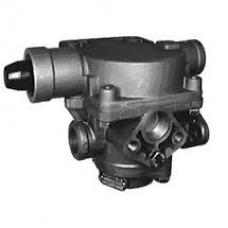 Кран тормозной прицепа Wabco Рк-9710021500S BPW/DAF/Neoplan