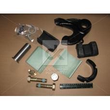 Рк сцепного устройства полный SK-S 36.20 PLUS D GF++