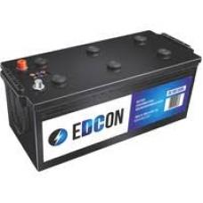 Аккумулятор батарея акб 180Ah 1000A +слева 513x223x223