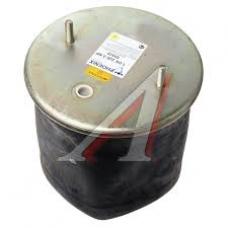 Пневмопод 4004NP02 без стак 2шп M12 1отв штуц M22 Н 1отв M12 SAF 2618