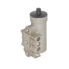 Клапан ограничения давления 12 +/- 0.2 bar порт M10 Volvo F10/12.FH12  регулятор давления