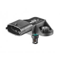 Датчик турбины давления воздуха Iveco/RVI/Volvo