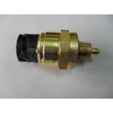 Датчик давления масла и температуры 0-7 bar VOLVO FH/FM D9A D10B D12C/D D16B 4 контакта