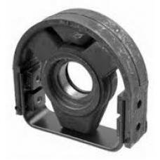 Подшипник подвесной кардана в сборе D55mm MB Actros/Axor/Atego/Econic