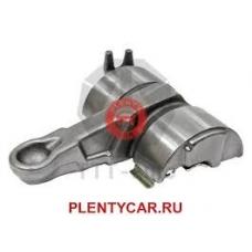 Рк дискового тормоза нажимной рычаг SN6/7 SK7 0°-113mm