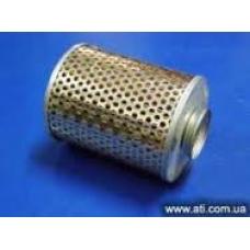 Фильтрующий элемент  гидравл.(бм) H104 D69 \ MAN,MBOmn ,DAF,Neopl,Volvo, RVI