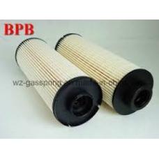 Фильтр топливный вставка H230 D78/76 d12 MAN TGA NL263/313 D2866LF20-45 D2876 Neoplan