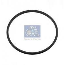 Кольцо уплотнительное термостата резиновое Volvo F10/12/16