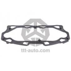 Рк диск торм прокладка Meritor ELSA 195/225