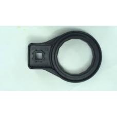 Ключ крышки отстойника сепаратора