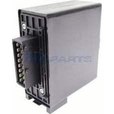 Реле прерыватель указателей поворотов 24V SCANIA 4-Series 94/114/124/144/164