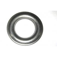 Кольцо ступицы шайба 32310 опорная подшипника 53.5x98x8 BPW ECO(6.5-9T) 52203