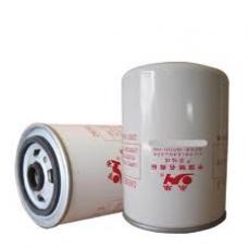 Фильтр топливный D96 H146 M18x1.5 Euro-3 RVI Premium, Midlum, Kerax 5010505337