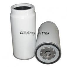 Фильтр топливный сепаратор 1-14UNS h226 D107 DAF CF75/85 XF95/105 EuroIII с крышкой