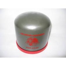 Картридж осушителя DAF CF75/85, XF95/105