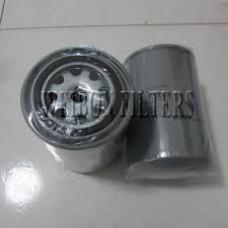 Фильтр топливный D110 H168 M16x1.5 IVECO STRALIS 2006-->
