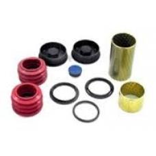 Рк дискового тормоза пыльники сальники крышки BPW TSB3709/4309/4312