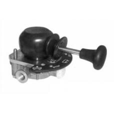 Кран ручного управления ECAS M16x1.5 General Trailers RVI