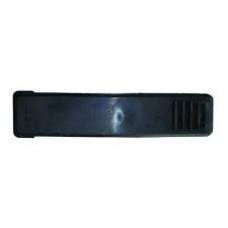 Стяжка держатель крыла резина заднего Volvo FH FM FE RVI Premium Magnum