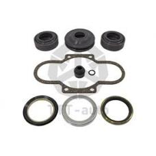 Рк дискового тормоза комплект уплотнений и пыльников MERITOR Lisa LRG548/49