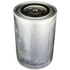 Фильтр топливный D110 H152 M16x1.5 IVECO EUROTECH/EUROSTAR EUROTRAKKER STRALIS
