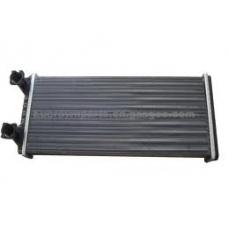 Радиатор отопителя 382x189x40 VOLVO  FM9 (01-05) FM12 (98-05) FH12 (93-)