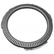 Кольцо ступицы (м) зубчатое ABS 166x191x17.5 z=100 BPW ECO