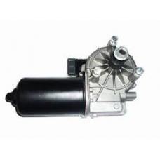 Электродвигатель стеклоочистителя MAN TGA 335001