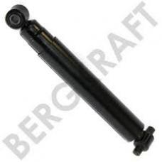 Амортизатор подвески 534-878 O/O 16x100 20x50 Volvo FH12/16 FRONT AIR