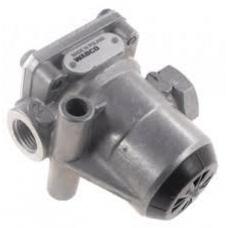 Клапан ограничения давления 8.5bar d10 M16x1.5 MB, Setra