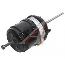 Энергоаккумулятор Т30/30 (барабан) на тягачи