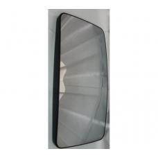 Стекло зеркала основного с подогревом правое/левое DAF CF65/75/85/XF95 '00-'06