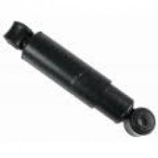 Амортизатор подвески 331-495 O/O 24x55 24x55 BPW SAF