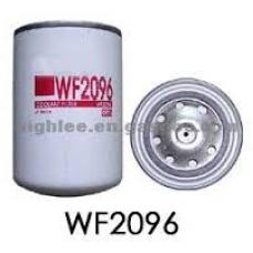 Фильтр тосола антифриза охлаждения  Volvo F16/FH12/16