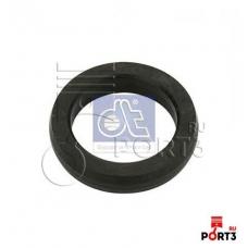 Кольцо уплотнительное компрессора, термостата 21x29x6 \Volvo FH12