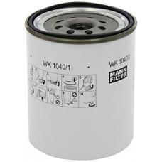 Фильтр топливный H132 D107 d103 VOLVO FH/FM дв. D9B D12D Gen.6 D13A/16C/E 06>