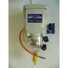 Сепаратор с под-вом 24В 450Вт Universal св 300лс 9-18л SEPAR2000