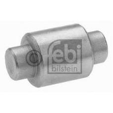 Ролик тормозной колодки. 19x32x60; FRUE / ROR / SAF / SMB / TRA