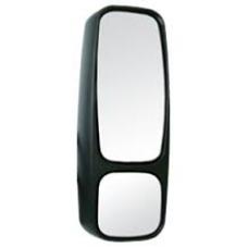 Зеркало  правое двойное с подогревом электроприводом VOLVO FH12