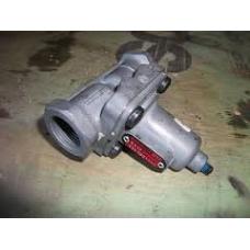 Клапан перепускной клапан 7 бар без обратного потока MB/BPW/Iveco/Volvo