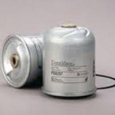 Фильтр масляный центрифуги RVI Magnum/Premium/Kerax