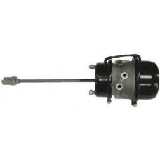 Энергоаккумулятор Т24/30 барабанный тормоз универсальный разборный полуприцепы