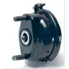 Камера тормозная T24  для дискового торм BPW DAF SAF