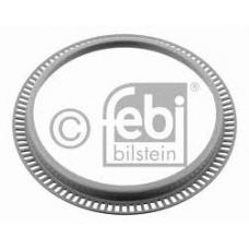 Венец кольцо зубчатый! датчика ABS \RVI,Volvo FH12/13/16, FM9/12/13