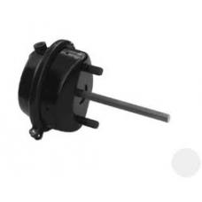 Камера тормозная T16  для барабанного торм 120 между креплениями