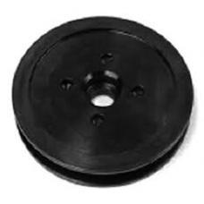 Поршень цилиндра КПП MAN,DAF,RVI.Iveco ZF 16S151/181/221/251